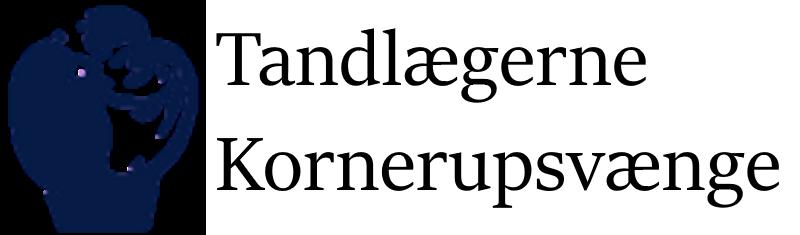 Tandlgerne Kornerupsvnge